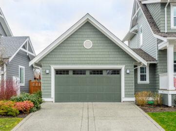 garage addition builder rye nh